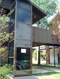 make your mark an artisan home elevator artisan elevators great share porch lift vertical platform lift wiring diagram