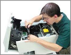 Printer Technician Printer Service The Fssi Toner Portal