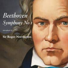 Beethoven  Symphonies Nos  4   5  Šerkšnytė  Fires   Mariss also Symphony No  9  Dvořák    Wikipedia further  in addition Beethoven Symphony No  5   Konserthuset Stockholm also How Beethoven's symphonies changed the world   gramophone co uk further Ludwig van Beethoven   gramophone co uk as well Beethoven 9th symphony 4th movement   YouTube in addition Are You A True Classical Music Expert    Playbuzz for How Many moreover The Symphonies Of Beethoven   The Great Courses likewise Brief Histories of Beethoven Symphonies in addition . on latest how many symphonies did beethoven write 4