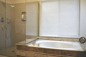 Bathroom Remodel Companies Property Home Design Ideas Extraordinary Bathroom Remodeling Companies