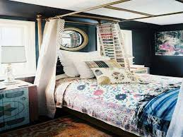 Boho Bedroom Decor Inspirational Bohemian Bedroom Bohemian Decor Bedrooms  On Pinterest Boho Decor Bedspreads And Intended For