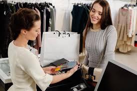 Retail Work Retail Courses Training Com Au
