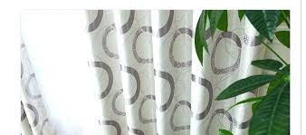grey and white buffalo check curtains farmhouse french gray plaid grey and white buffalo check