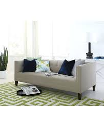 Macy Furniture Delivery Fee Macys Tampa Fl Outlet Edina Mn