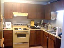 updating old kitchen cabinets strikingly design ideas 25 how to fix up