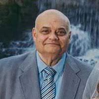 Terry Cantrell Obituary - Calhoun, Georgia | Legacy.com