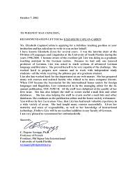 Reference Letter For Teachers Best Photos Of Reference Letter For Teacher Position Sample Letter 22