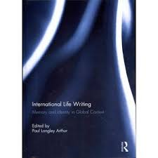 buy writing for life paragraphs and essays in cheap price on m international life writing memory and identity in global context