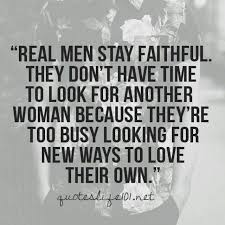 Love Quotes For Men Pictures True Man Love Quotes Daily Quotes About Love 91