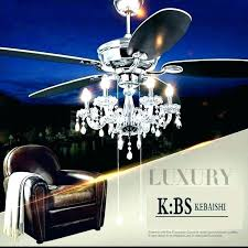 ceiling fans with chandeliers attached ceiling fan with chandelier attached mesmerizing ceiling fans with chandeliers attached
