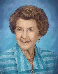 Ethel Norton Obituary - Death Notice and Service Information