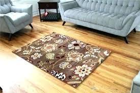 target indoor outdoor rug full size of target indoor outdoor rugs area rug decorating cool on