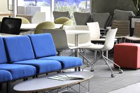 sustainable office furniture. Sustainable Office Solutions Furniture