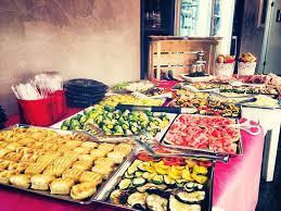 Buffet Italiano Roma : Aperitivo san giovanni piccadilly roma