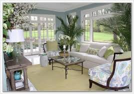 sun room furniture. Sun Room Relaxed Indoor Sunroom Furniture Color Decors And Design In