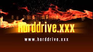 Harddrive XXX Live Porn Star Adult Webcam Sex Shows http www.