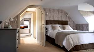 Attic Remodeling Ideas Bedroom Attic Remodel Ideas Photos Loft Conversion Cost Room