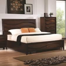 Bedroom: King Size Bed Frame Ikea Lovely California King Size Frame ...