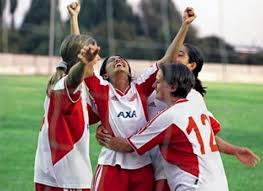 watch bend it like beckham for on filmon bend it like beckham bbc three filmon