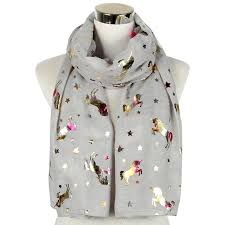 <b>winfox</b> Trendy Scarf Store - Amazing prodcuts with exclusive ...