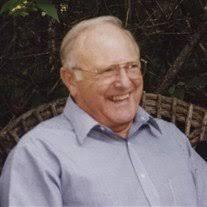 Karl M. Smith Obituary - Visitation & Funeral Information