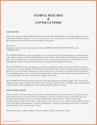 cna resume skills nursing assistant skills for resume cna and qualifications