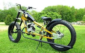 chopper bicycle parts 3 speed transmission component adorable