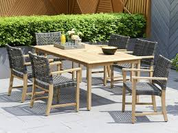 chair king patio furniture. interesting fortunoff patio dining sets outdoor furniture chair king