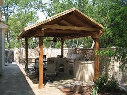 backyard deck ideas simple outdoor kitchen small outdoor kitchens with regard to the amazing simple outdoor