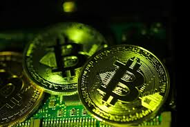 Here, we will answer the however, blockchain is not free from problems. Bitcoin Spikes 12 And Breaks 40 000 For The First Time Pushing The Market Value Of Crypto Above 1 Trillion Currency News Financial And Business News Markets Insider