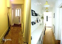 Narrow hallway lighting ideas Ceiling Lights Small Eliname Small Hallway Decor Narrow Hallway Lighting Ideas Small Hallway