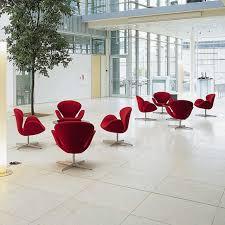 arne jacobsen egg chair replica. Arne Jacobsen Egg Chair Replica R