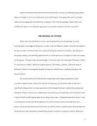 Philosophy In Life Essay Ocr Philosophy Essay Structure Example Of Philosophical Life