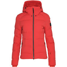 Bogner Fire And Ice Size Chart Bogner Fire Ice W Gianna D