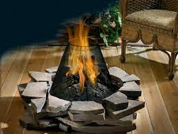 13 Accessories For Outdoor Fire Pits And Fireplaces 13 Accessories For Your Outdoor Fire Pit Or Fireplace