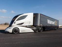 2018 volvo diesel truck. delighful volvo inside 2018 volvo diesel truck s