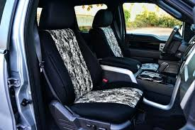 2008 chevy silverado seat covers seat covers seat covers