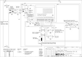 frank s autoclaves melag melatronic 17 23 piping diagram