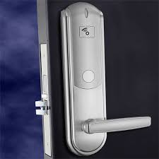 Key Fob Door Lock Key Fob Door Lock Suppliers and Manufacturers at