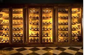 wine cellar cabinet. Unique Cellar Wine Cabinets With In Wine Cellar Cabinet N