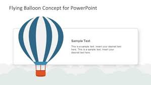 Ppt Template Cool Cool Powerpoint Templates Shapes
