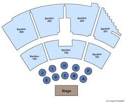 The Joint Seating Chart Tulsa Ok 65 Explanatory Hardrock The Joint Tulsa Seating Chart