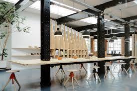 design studios furniture. Brilliant Design Furniture Design Studio Retail Blog Throughout Studios