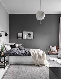 white bedroom black furniture. Brilliant Furniture Everything I Like  INTERIOR Pinterest Minimalist Bedroom White  Bedding And Bedrooms On Bedroom Black Furniture K