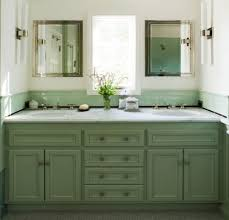 elegant painting bathroom cabinets color ideasin inspiration to remodel home with painting bathroom cabinets color ideas