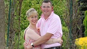 John and george andrews, u. Labor Leader Daniel Andrew Defends Silence Over Car Crash Unsure Why Wife Wasn T Tested