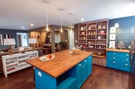 stand kitchen dsc: desperate kitchen no more a beautiful bakers kitchen americas most desperate kitchens hgtv