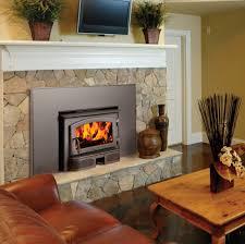 Wood Stove Living Room Design Home Fire Stove Salem Oregon
