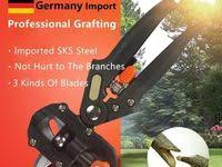 8 <b>Grafting</b> tools ideas | <b>grafting</b>, fruit trees, tools