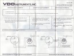 porsche vdo tach wiring change your idea wiring diagram design • vdo tach wiring wiring diagram rh 11 16 3 restaurant freinsheimer hof de vdo eliminator tach wiring vdo tach wiring diagram